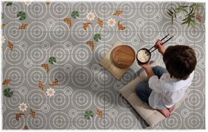cement-tile-encaustic-cement-tile