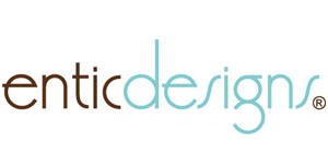 enticdesigns-logo