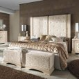 Spanish furniture factory Llass, the classic bedrooms and modern bedrooms, high quality bedrooms made in Spain