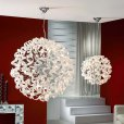 Schuller, classic chandeliers and modern chandeliers, made in Spain