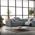 Gamamobel, sofas and armchairs, upholstered furniture from Spain, buy sofa Gamamobel in Valencia, leather sofas